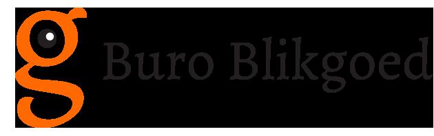 Buro Blikgoed